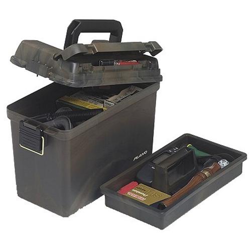 Plano valigetta porta cartucce field box shell case - Valigetta porta cartucce ...