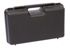 Custodie valigette cinghie categorie prodotto vendita - Valigetta porta cartucce ...