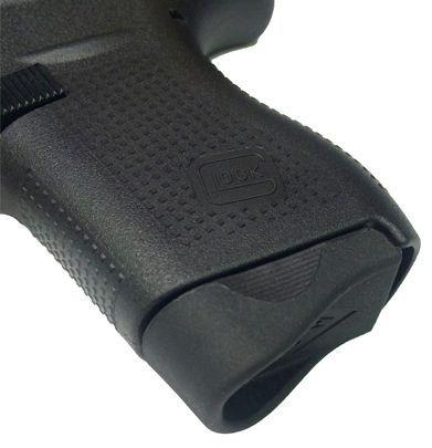 Extension Grip Tango Down Vickers Per Glock 42 2 Pz