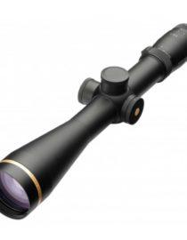 VISM NcStar Universal Pistol Rear Sight Tool – Vendita Armi